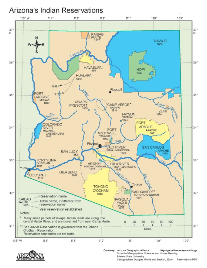 american-indian_az_reservations