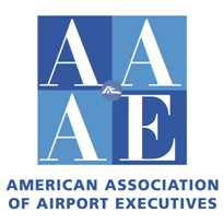 American_Association_of_Airport_Executives_(logo)