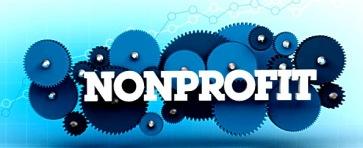 banner-nonprofit