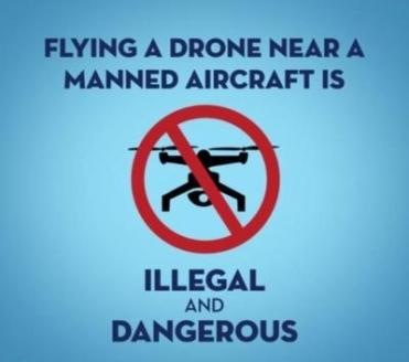Denver-FAA-Drone-PSA-1015a
