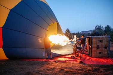 Hot_Air_Balloon_Ride_Sedona_Arizona_02