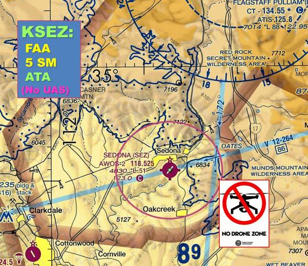 KSEZ-5mile-ATA-NoDrone-flag-only-Sectional