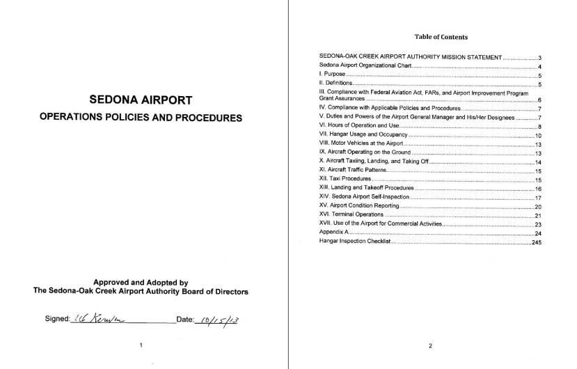 KSEZ-Ops-Policies-Procedures-Manual