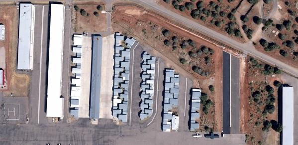 KSEZ-OVHD-Hangars-13