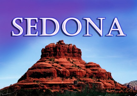 Sedona Airport (a non-profit 501(c)(3) Public Corporation