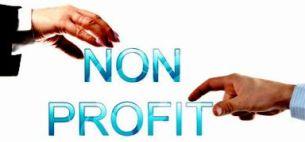 nonprofit-organizations-364