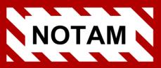NOTAM-1