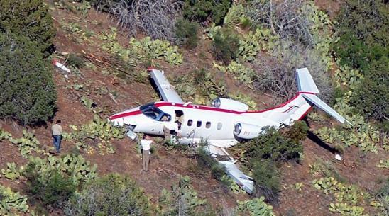 plane_crash_5-27_5