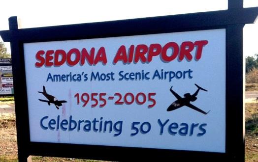 sedona-airport-sign1